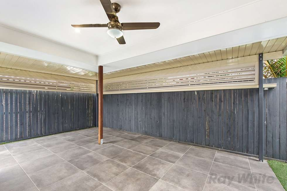 Third view of Homely house listing, 8 Summerhill Crescent, Ormeau Hills QLD 4208
