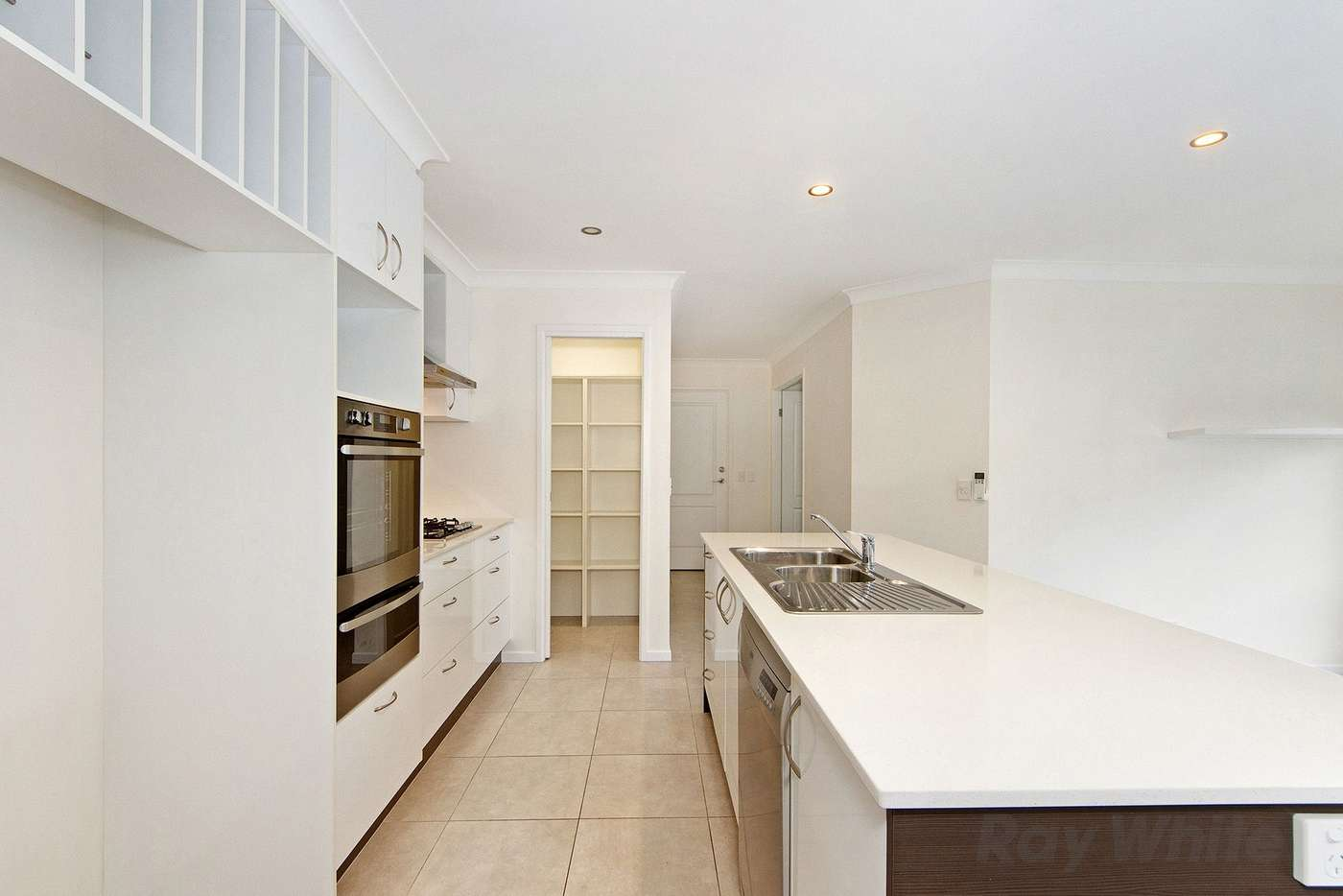 Sixth view of Homely house listing, 8 Summerhill Crescent, Ormeau Hills QLD 4208