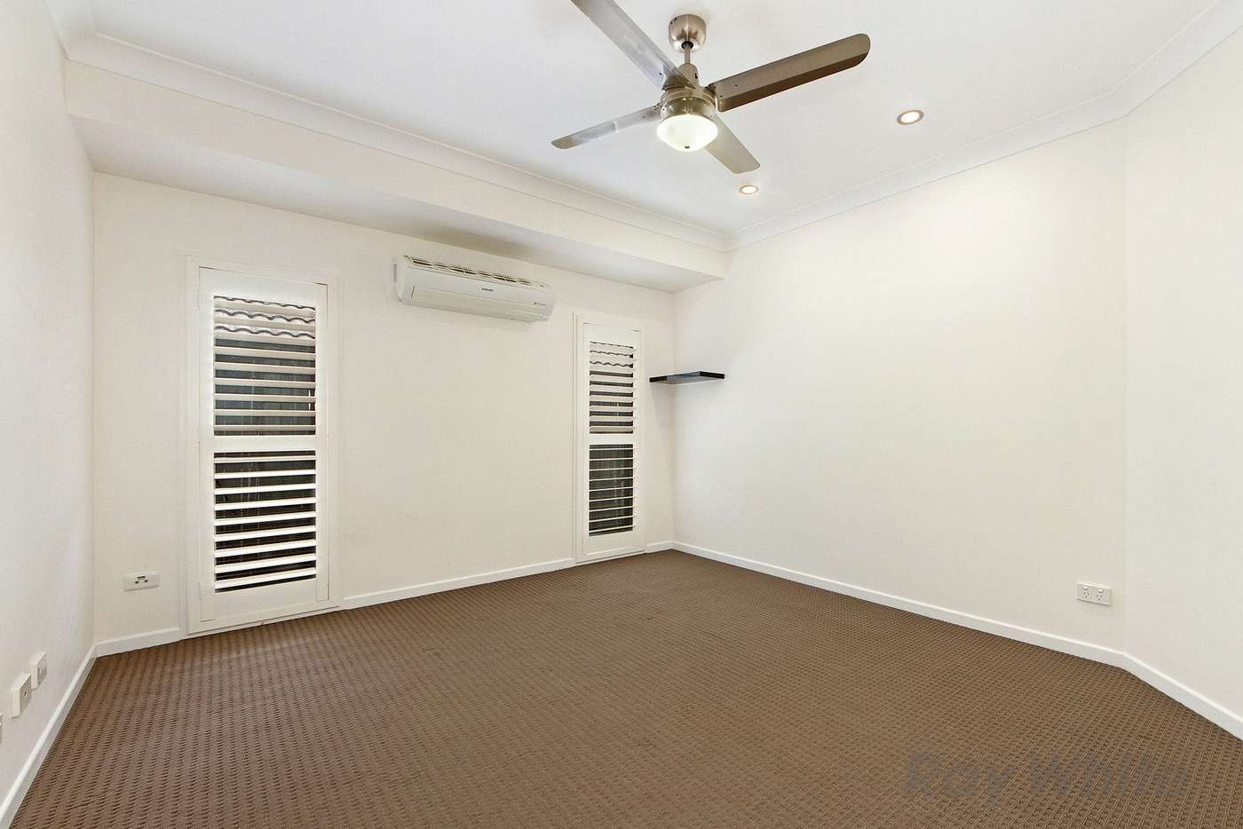 Seventh view of Homely house listing, 8 Summerhill Crescent, Ormeau Hills QLD 4208