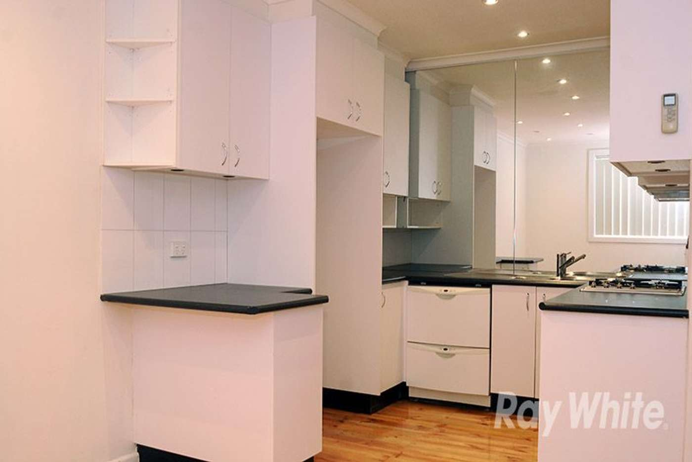 Main view of Homely unit listing, 2/19 Anthony Drive, Mount Waverley VIC 3149
