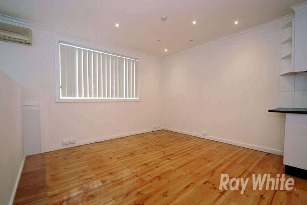 Fourth view of Homely unit listing, 2/19 Anthony Drive, Mount Waverley VIC 3149