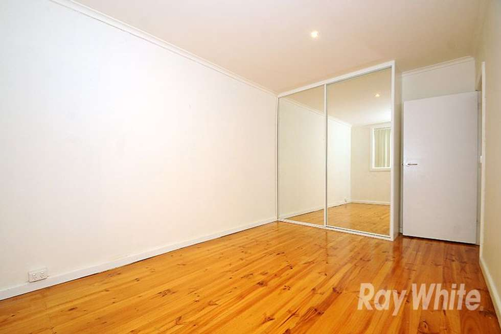 Fifth view of Homely unit listing, 2/19 Anthony Drive, Mount Waverley VIC 3149