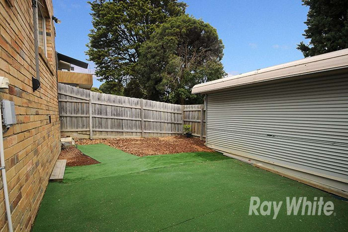 Seventh view of Homely unit listing, 2/19 Anthony Drive, Mount Waverley VIC 3149