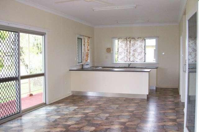 5 Cheshire Street, Wangan QLD 4871