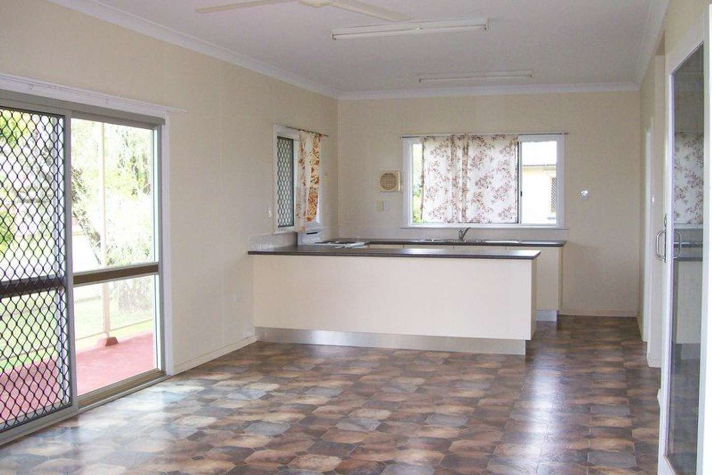 Main view of Homely house listing, 5 Cheshire Street, Wangan QLD 4871
