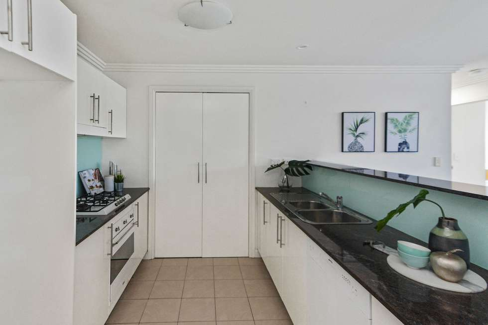 Second view of Homely apartment listing, 8/12 Baker Street, Gosford NSW 2250