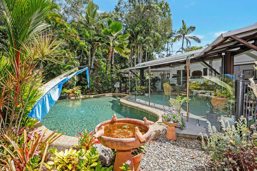 Third view of Homely house listing, 25 Yule Avenue, Clifton Beach QLD 4879