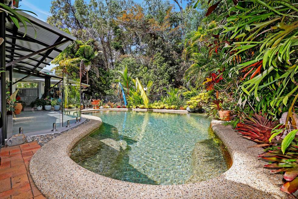 Fourth view of Homely house listing, 25 Yule Avenue, Clifton Beach QLD 4879