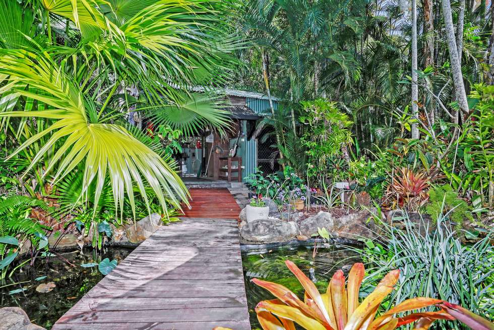 Fifth view of Homely house listing, 25 Yule Avenue, Clifton Beach QLD 4879