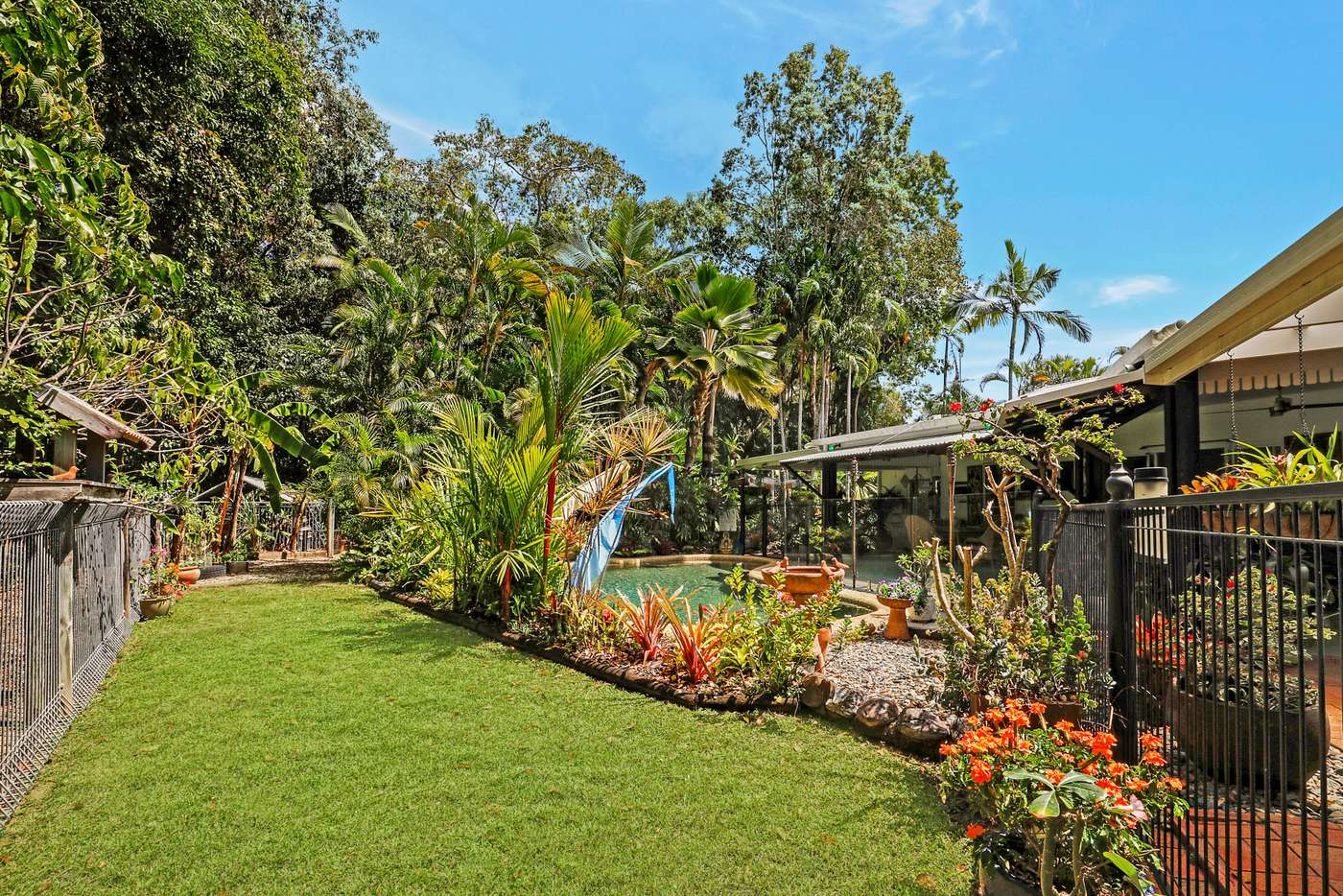 Seventh view of Homely house listing, 25 Yule Avenue, Clifton Beach QLD 4879
