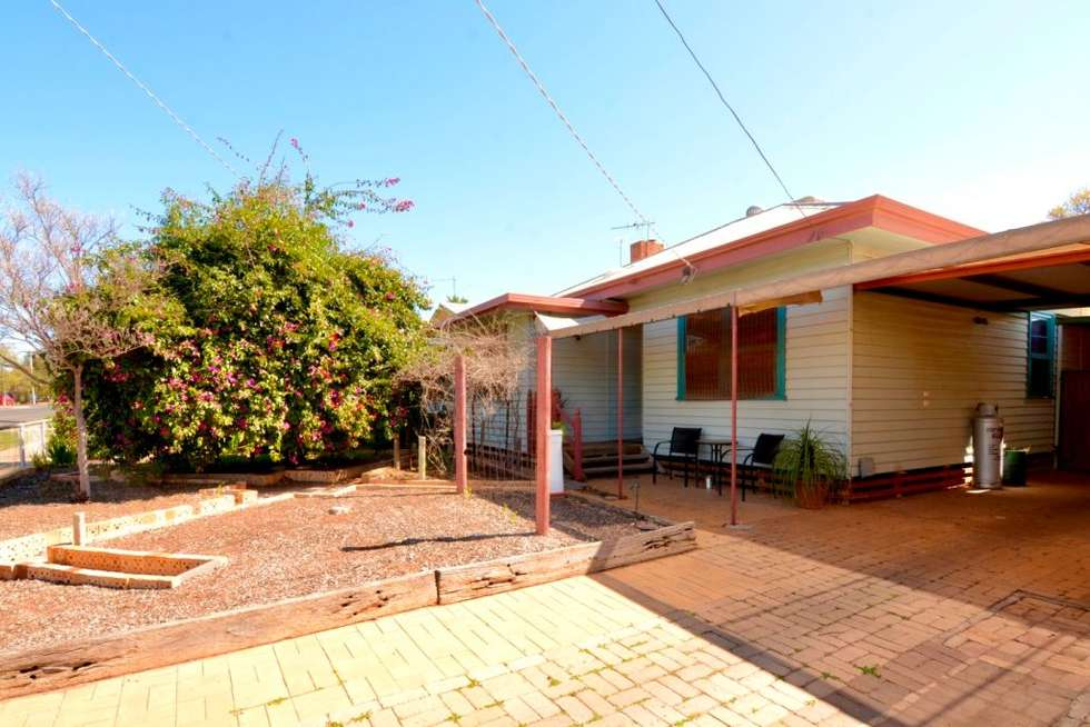 Second view of Homely house listing, 23 Olive Avenue, Mildura VIC 3500