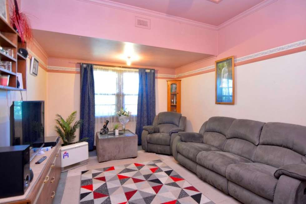 Third view of Homely house listing, 23 Olive Avenue, Mildura VIC 3500