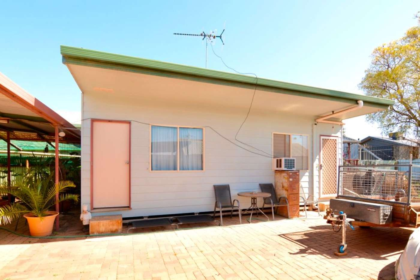 Sixth view of Homely house listing, 23 Olive Avenue, Mildura VIC 3500
