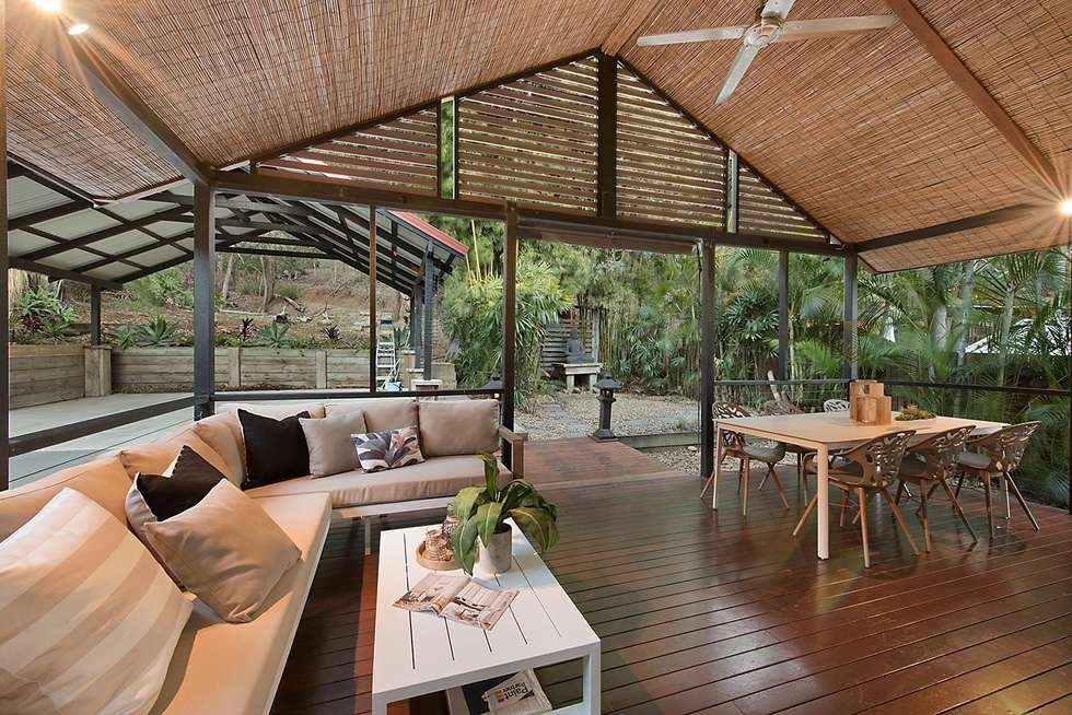 Second view of Homely house listing, 25 Gosford Street, Mount Gravatt QLD 4122