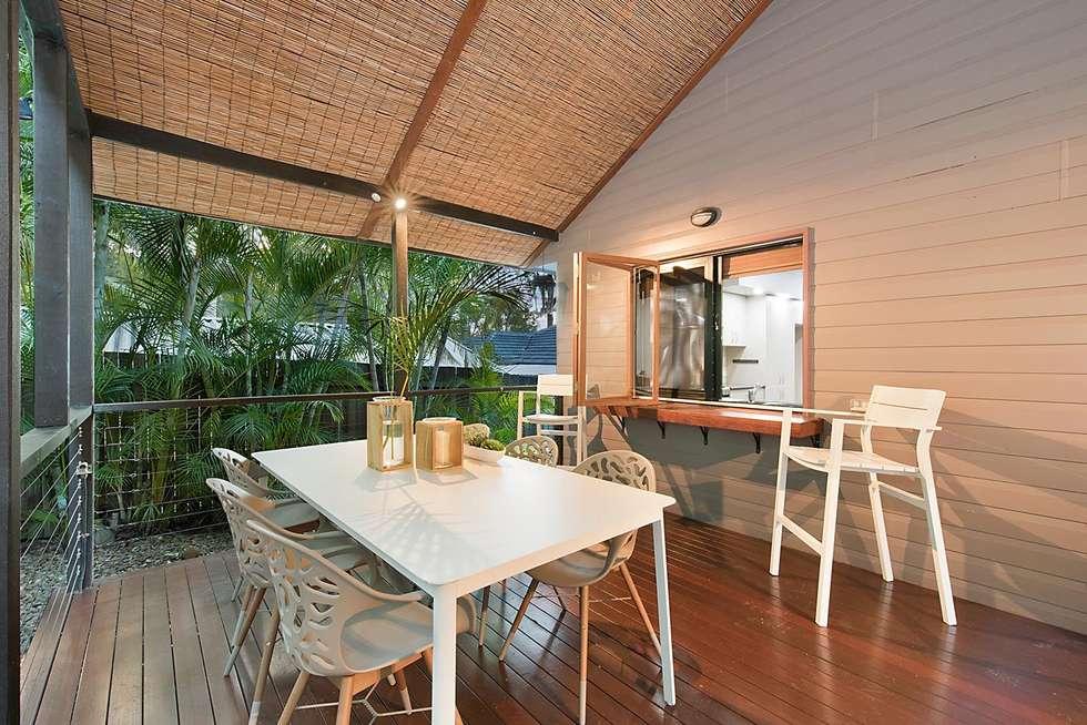 Third view of Homely house listing, 25 Gosford Street, Mount Gravatt QLD 4122