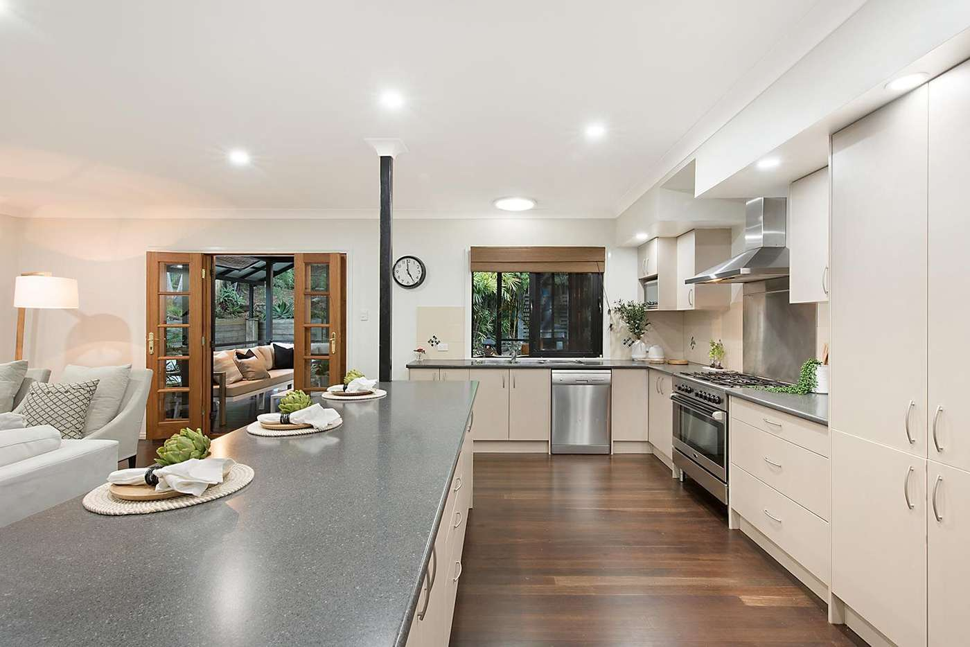 Sixth view of Homely house listing, 25 Gosford Street, Mount Gravatt QLD 4122