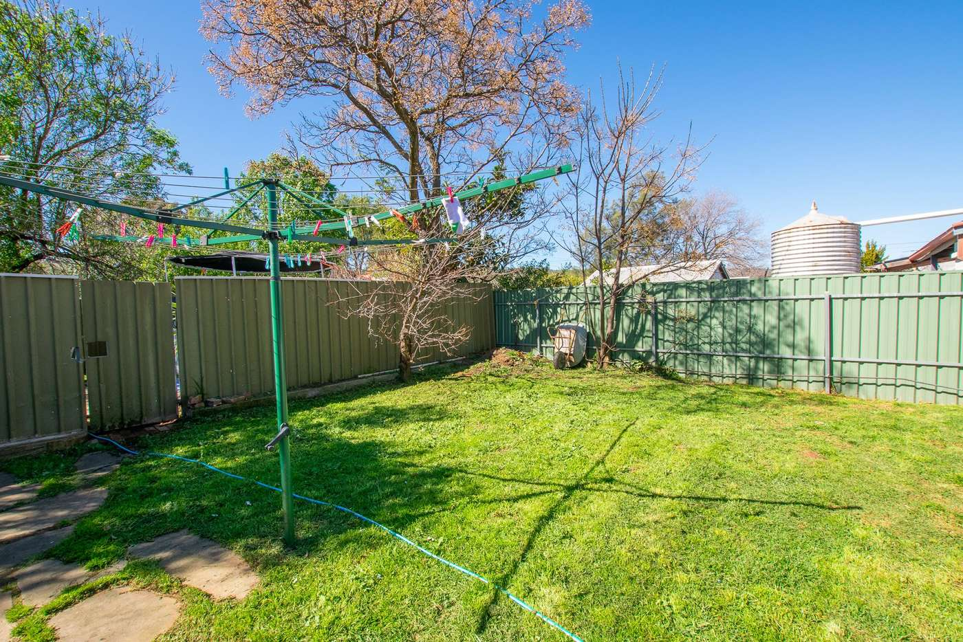 Main view of Homely house listing, 547 Goodwood Road, Colonel Light Gardens SA 5041