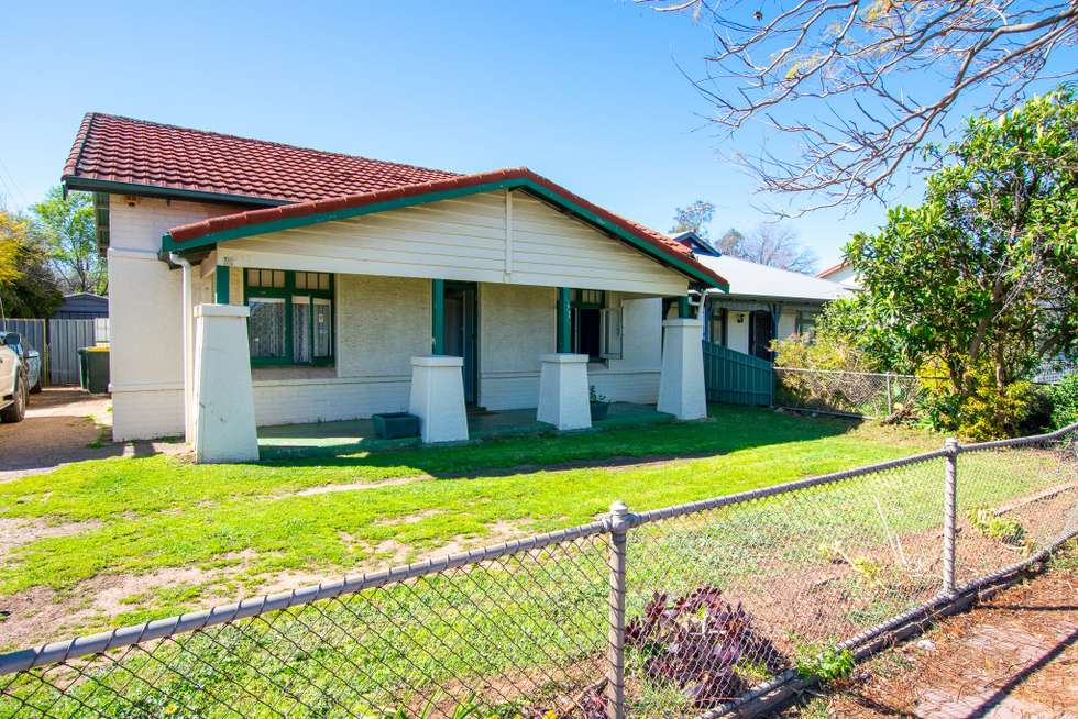 Second view of Homely house listing, 547 Goodwood Road, Colonel Light Gardens SA 5041