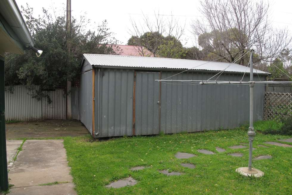 Third view of Homely house listing, 547 Goodwood Road, Colonel Light Gardens SA 5041
