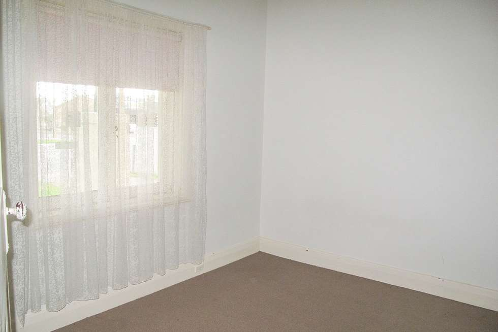Fifth view of Homely house listing, 547 Goodwood Road, Colonel Light Gardens SA 5041