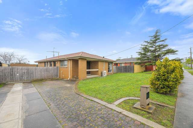 36 Switchback Road, Churchill VIC 3842