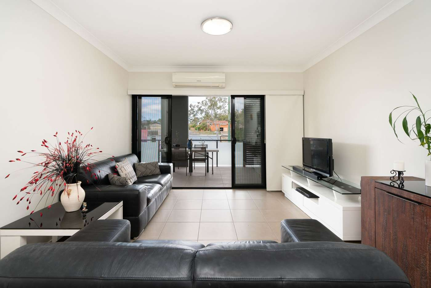 Fifth view of Homely unit listing, 13/18-24 Payne Road, The Gap QLD 4061
