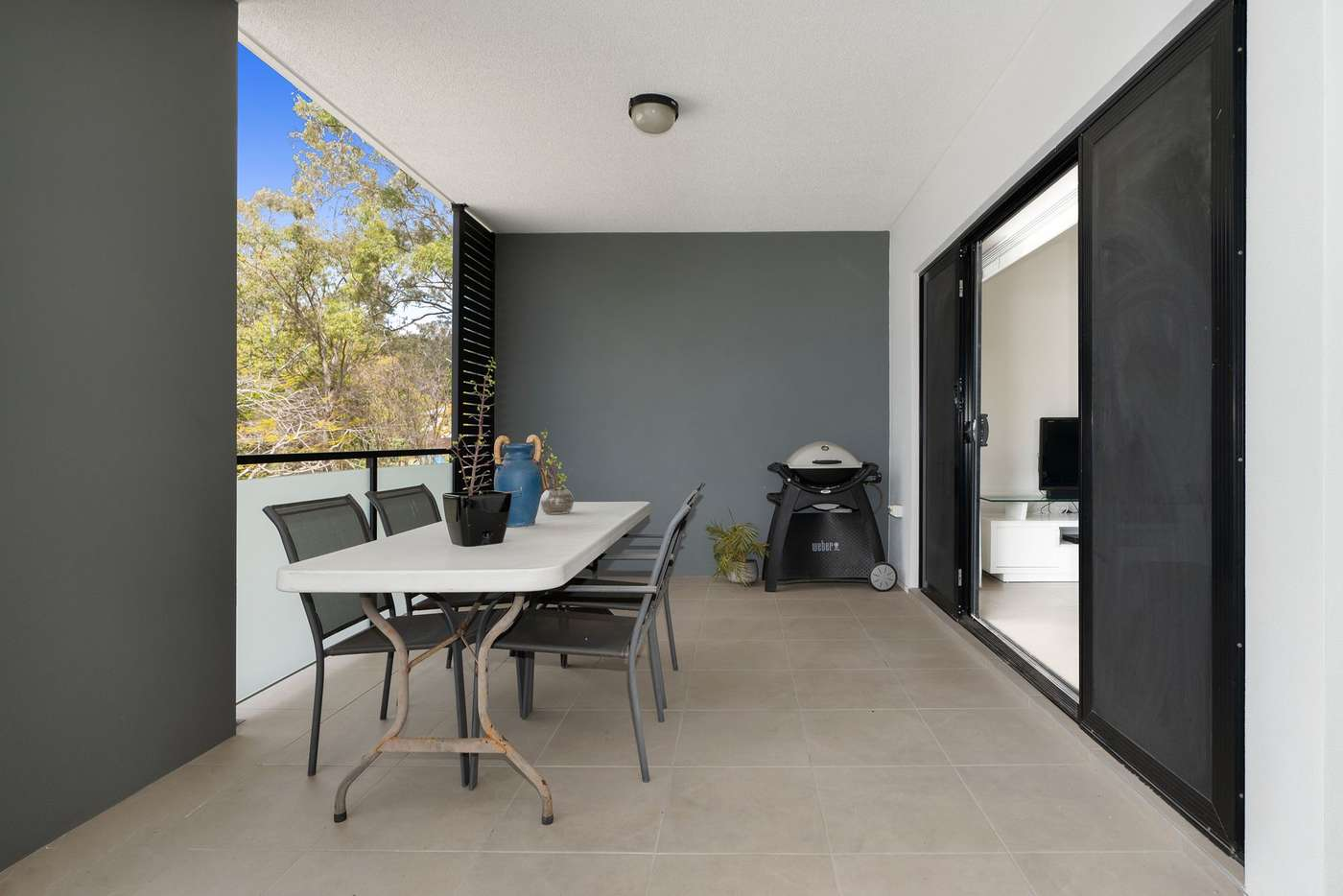 Sixth view of Homely unit listing, 13/18-24 Payne Road, The Gap QLD 4061