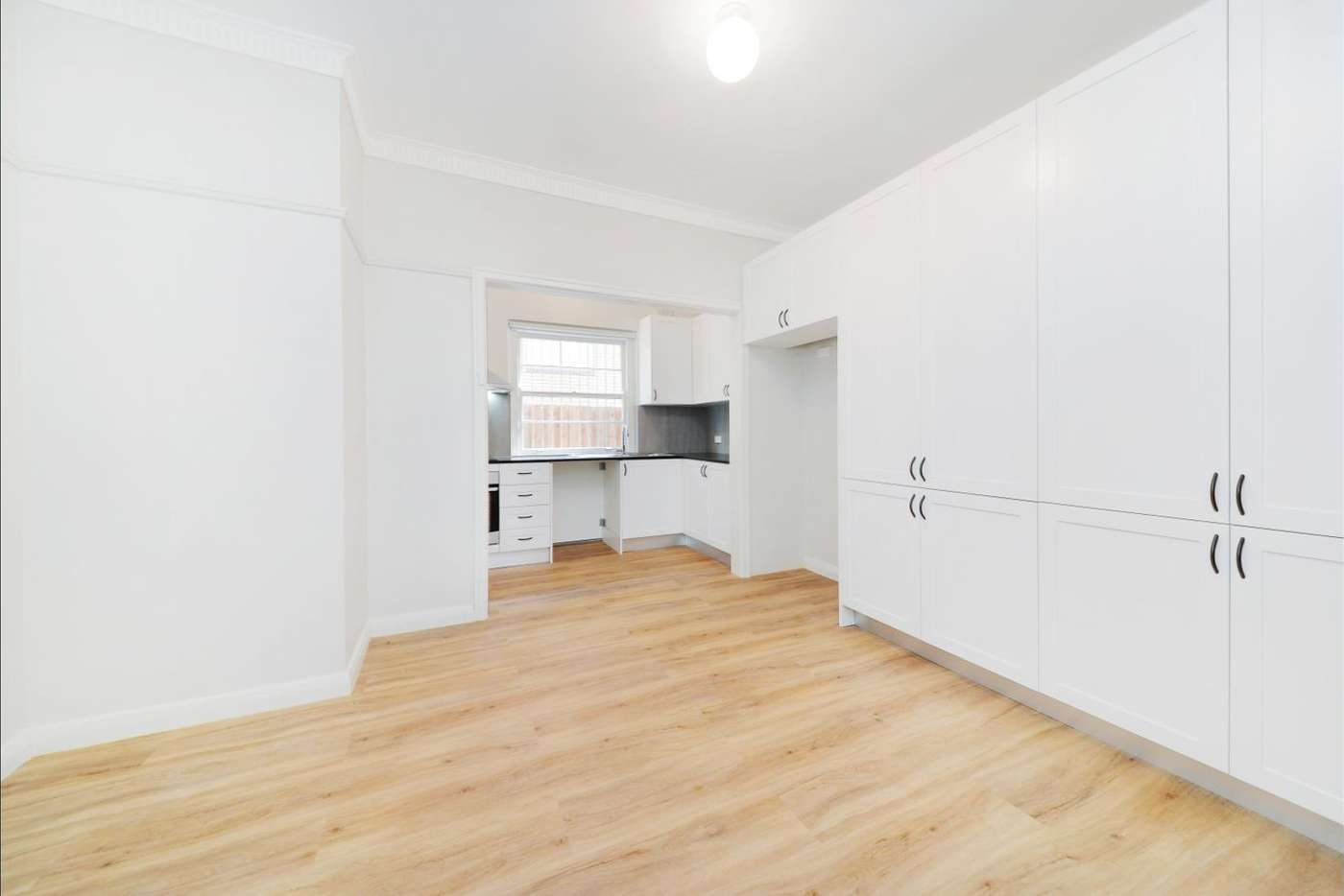 Main view of Homely apartment listing, 2/18 DUKE Street, Kensington NSW 2033