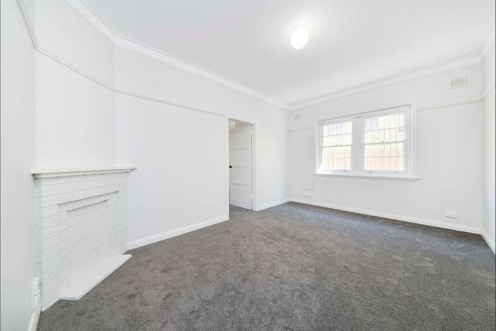 Second view of Homely apartment listing, 2/18 DUKE Street, Kensington NSW 2033