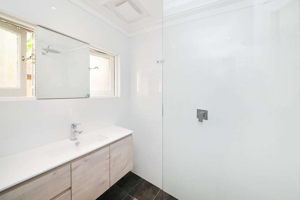 Fifth view of Homely apartment listing, 2/18 DUKE Street, Kensington NSW 2033