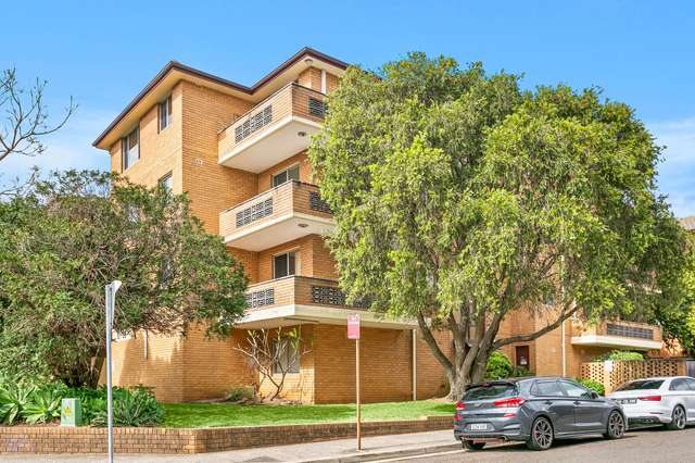 9/21-23 Martin Place, Mortdale NSW 2223