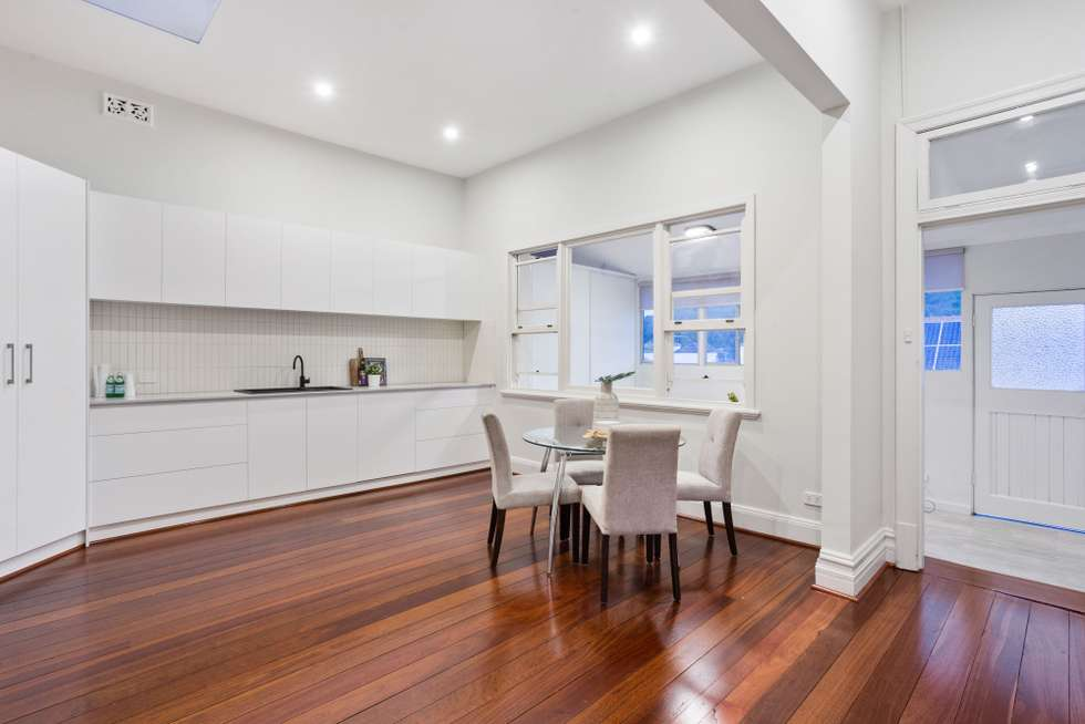 Third view of Homely house listing, 123A Chelmsford Road, North Perth WA 6006