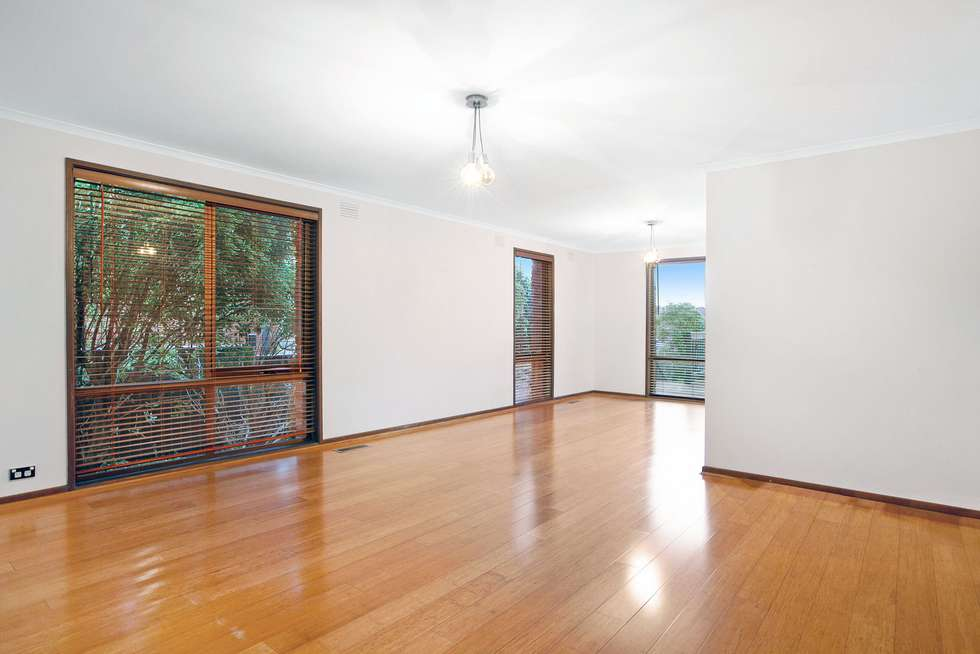 Third view of Homely house listing, 39 Manoel Avenue, Reservoir VIC 3073