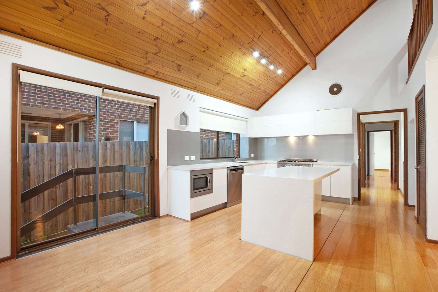 Sixth view of Homely house listing, 39 Manoel Avenue, Reservoir VIC 3073