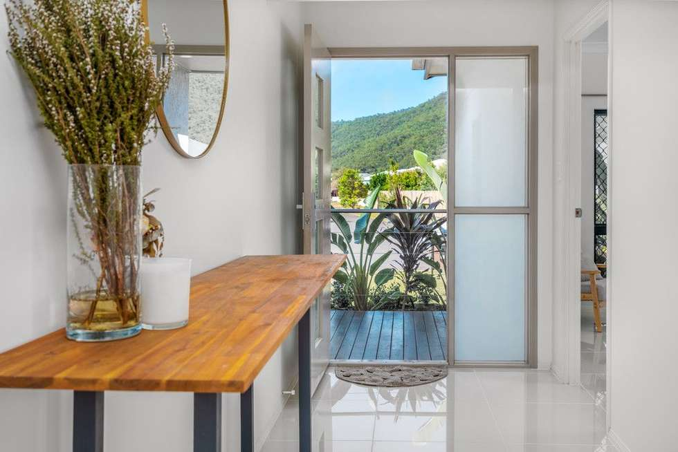 Third view of Homely house listing, 16 Gadd Close, Gordonvale QLD 4865