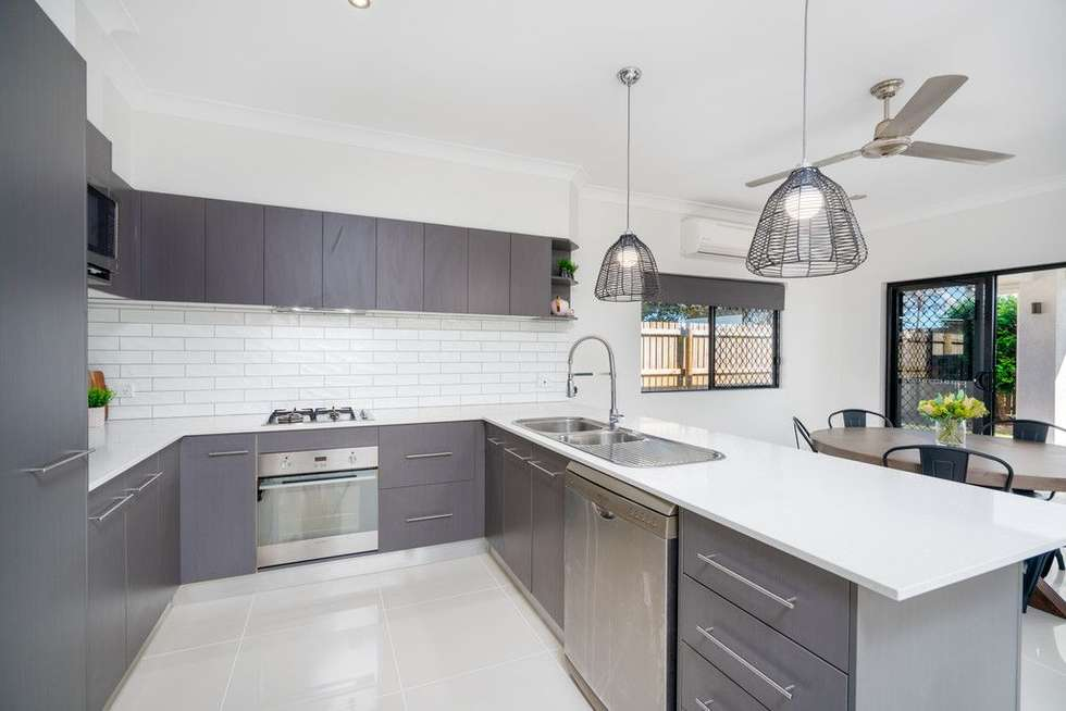 Fourth view of Homely house listing, 16 Gadd Close, Gordonvale QLD 4865
