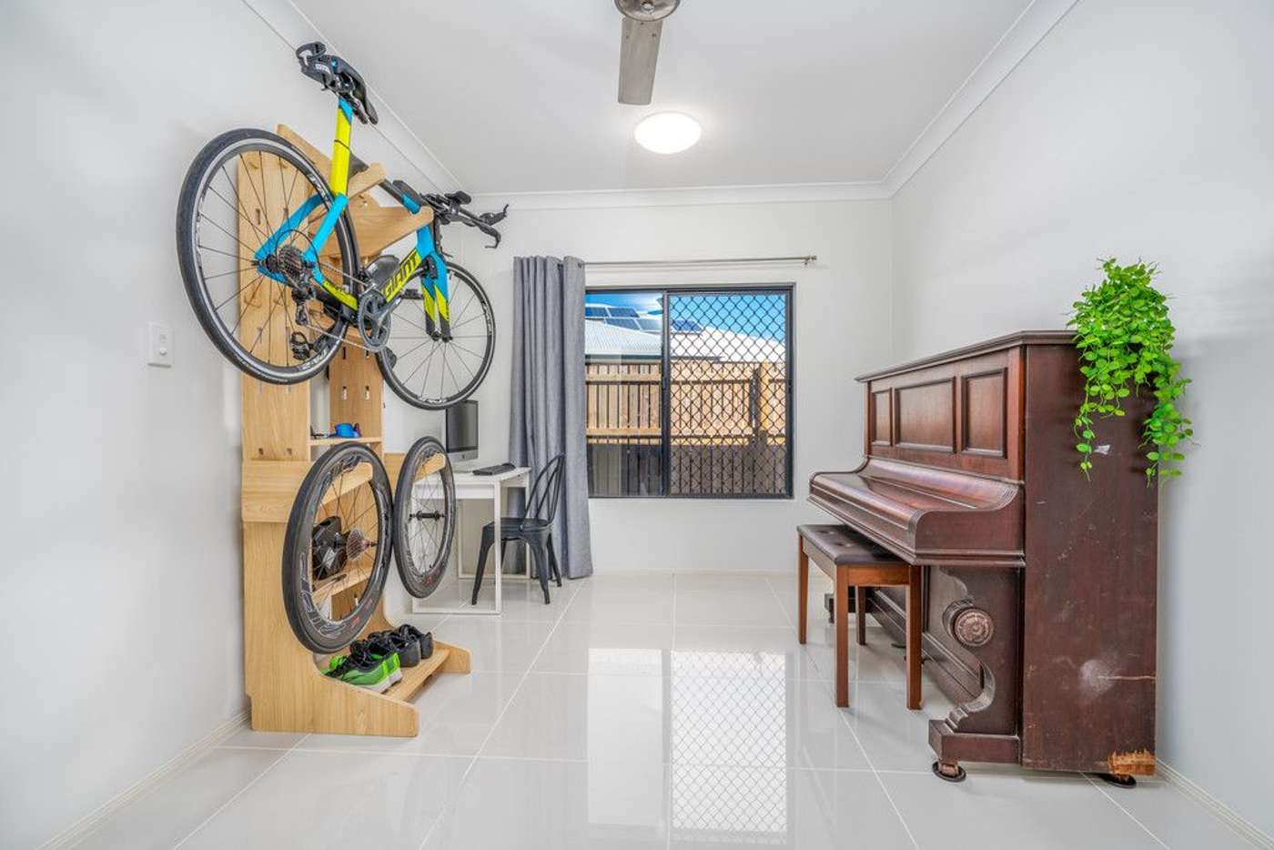Seventh view of Homely house listing, 16 Gadd Close, Gordonvale QLD 4865