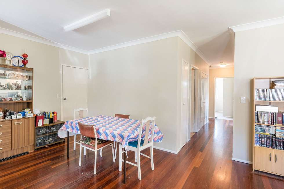 Third view of Homely house listing, 115 Gaynesford Street, Mount Gravatt QLD 4122