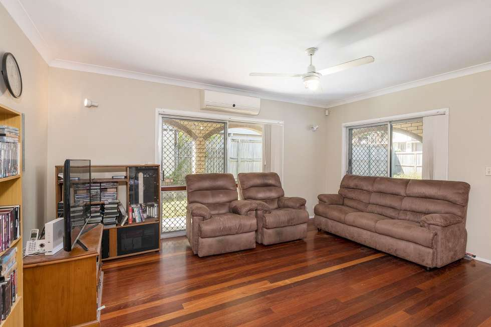 Fourth view of Homely house listing, 115 Gaynesford Street, Mount Gravatt QLD 4122