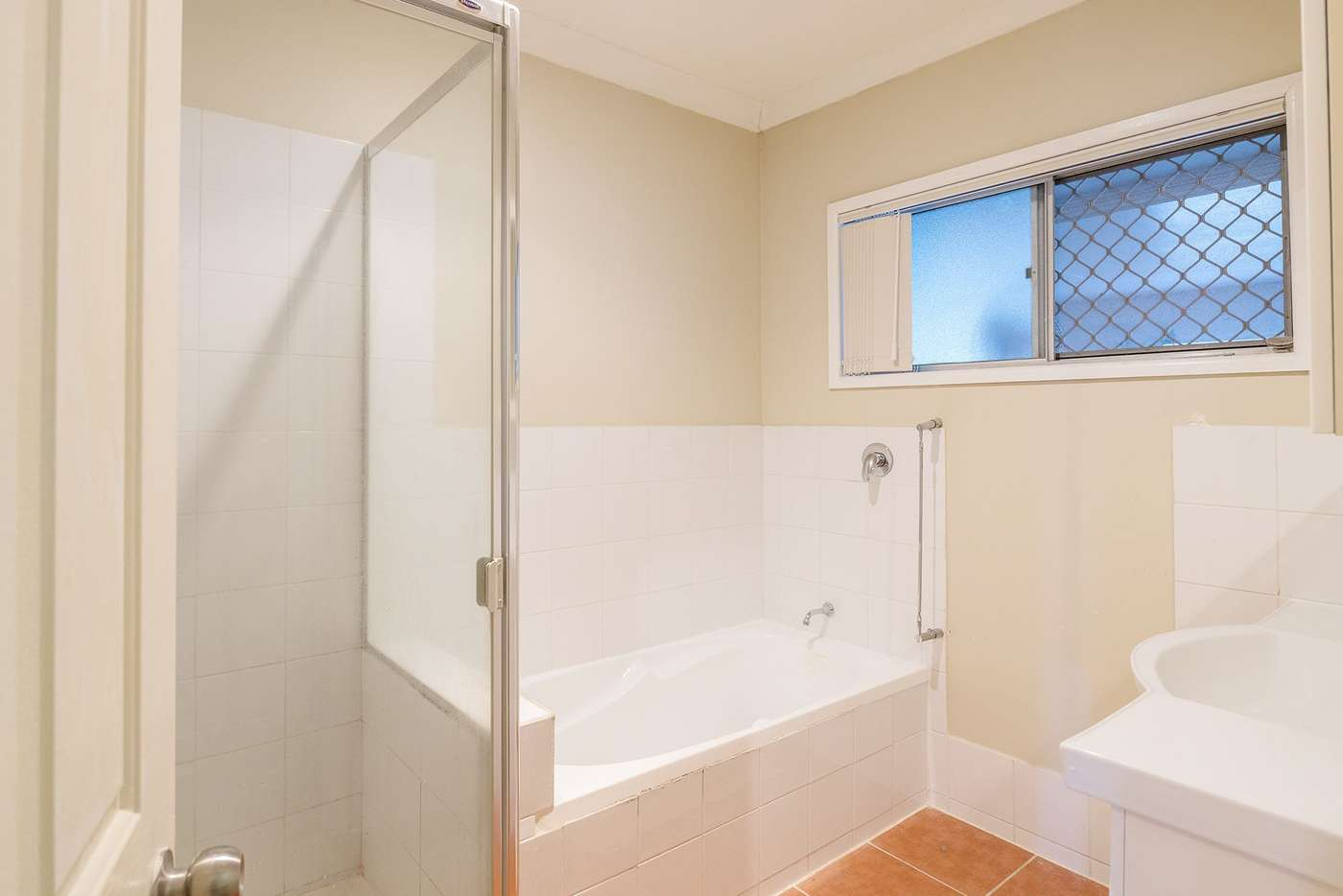 Seventh view of Homely house listing, 115 Gaynesford Street, Mount Gravatt QLD 4122