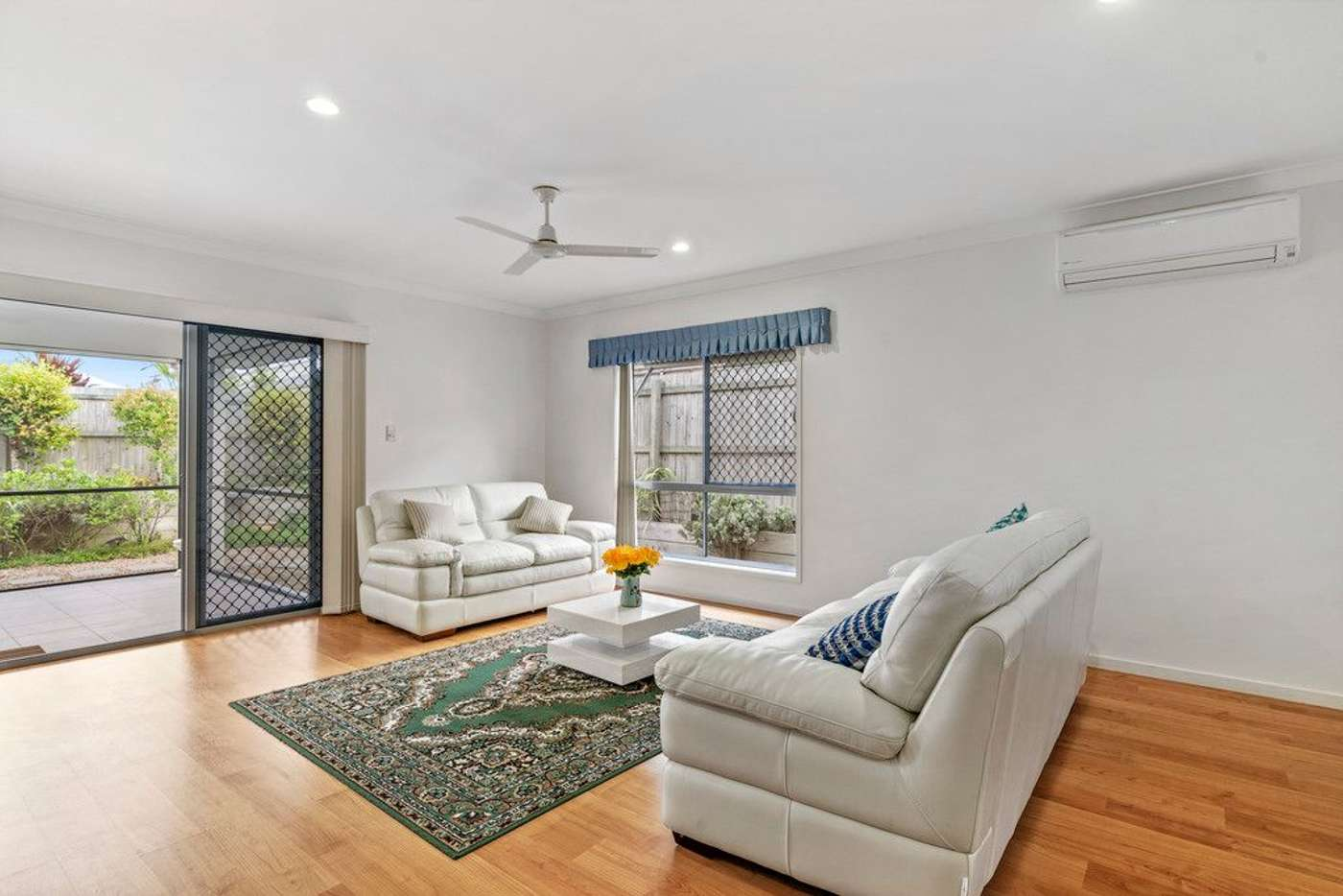 Fifth view of Homely house listing, 3 Crenshaw Place, Peregian Springs QLD 4573