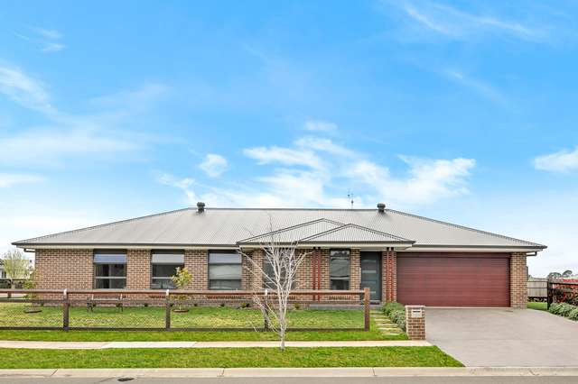 5 Vale View Avenue, Moss Vale NSW 2577