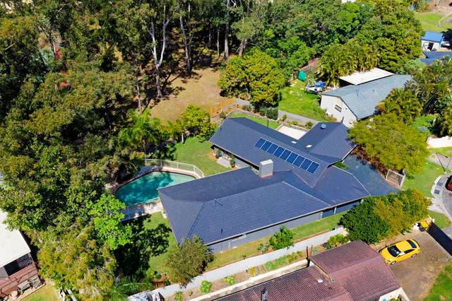 1 Coobah Court, Ashmore QLD 4214
