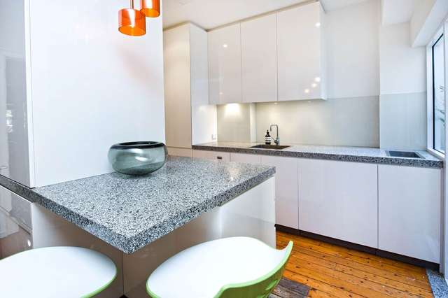 5/73a Macleay Street, Potts Point NSW 2011
