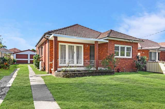 83 Gascoigne Road, Birrong NSW 2143