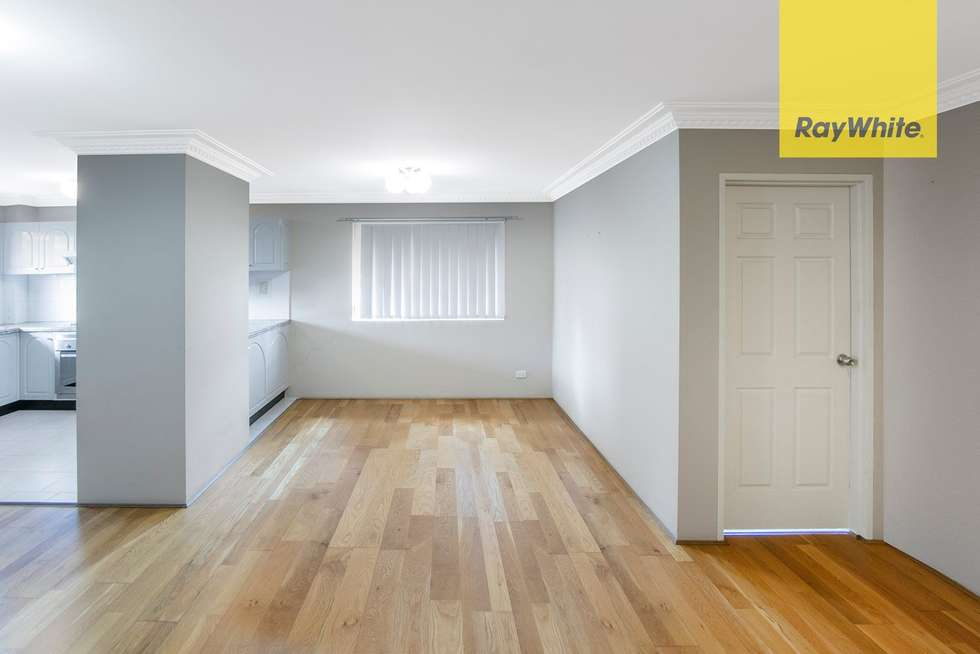 Second view of Homely unit listing, 5/16 Galloway Street, North Parramatta NSW 2151