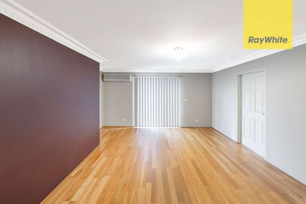 Fourth view of Homely unit listing, 5/16 Galloway Street, North Parramatta NSW 2151