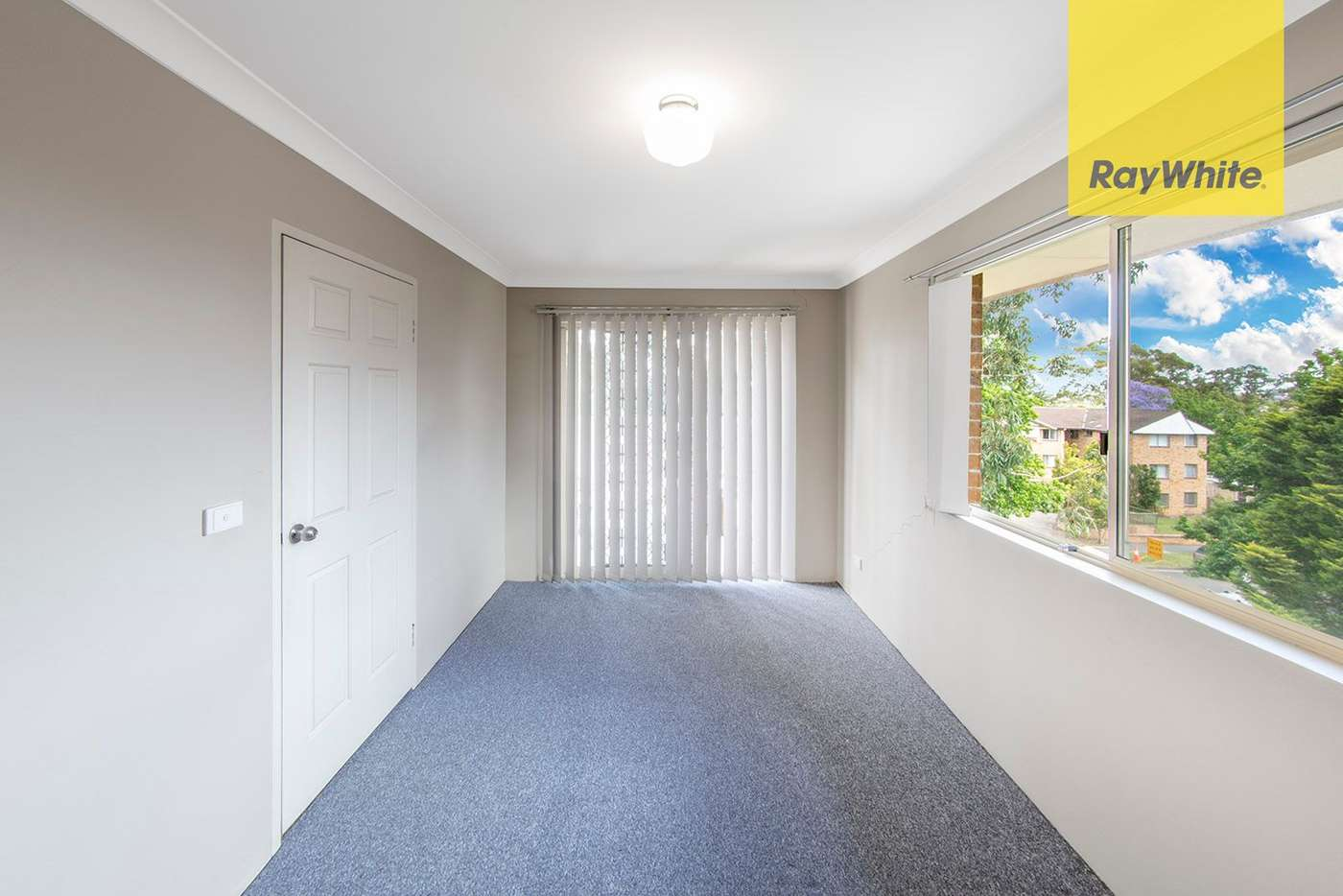 Sixth view of Homely unit listing, 5/16 Galloway Street, North Parramatta NSW 2151