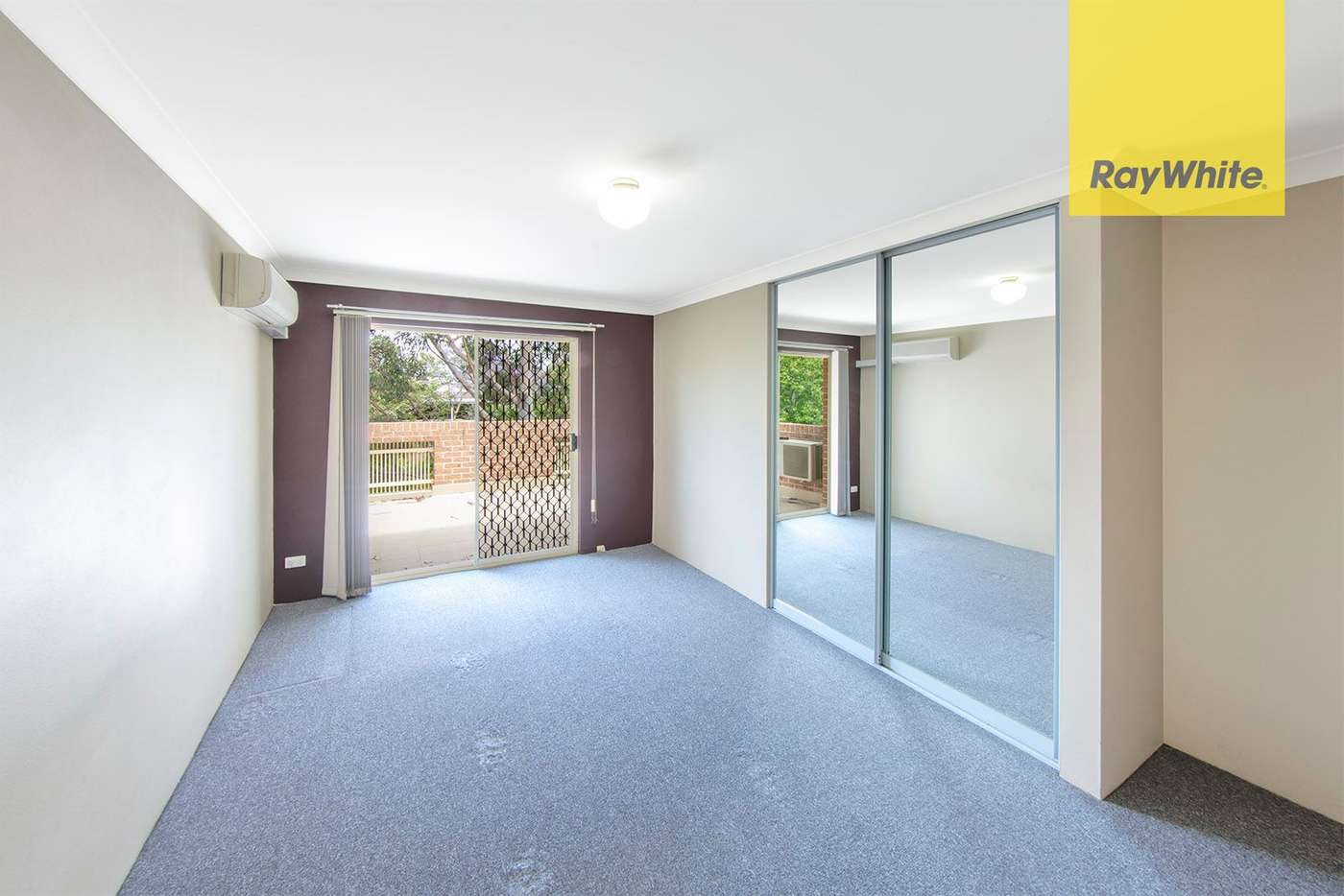 Seventh view of Homely unit listing, 5/16 Galloway Street, North Parramatta NSW 2151