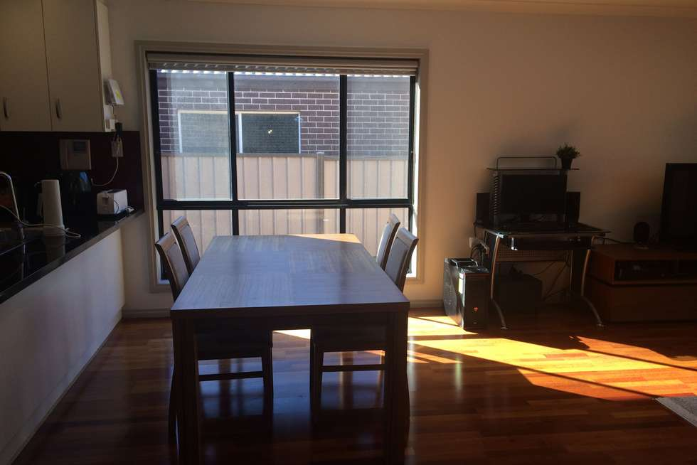 Third view of Homely house listing, 36 Wilkins Crescent, Burnside Heights VIC 3023